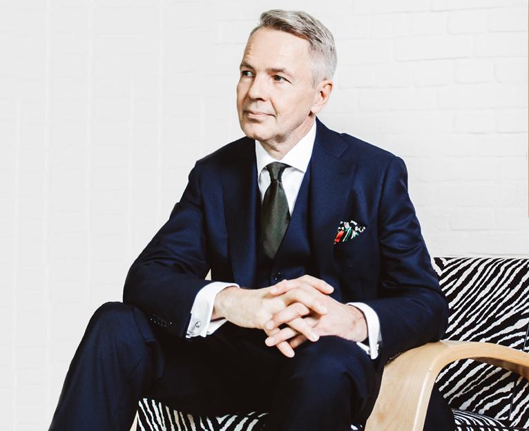Pekka-Haavisto-2017-kampanja